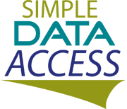 Simple Data Access LLC